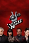 Watch The Voice UK Online for Free