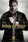 Watch King Arthur: Legend of the Sword Online for Free