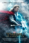 Watch Thor: The Dark World Online for Free