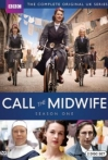 Watch Call the Midwife Online for Free