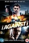 Watch I Against I Online for Free