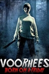 Watch Voorhees (Born on a Friday) Online for Free