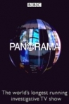 Watch Panorama Online for Free