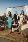Watch Shahs of Sunset Online for Free