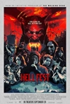 Watch Hell Fest Online for Free