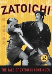 Watch The Tale of Zatoichi Continues Online for Free