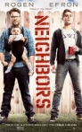 Watch Neighbors Online for Free