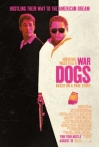 Watch War Dogs Online for Free