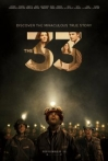 Watch The 33 Online for Free