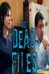Watch The Dead Files Online for Free