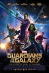 Watch Guardians of the Galaxy Online for Free
