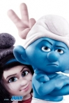 Watch The Smurfs 2 Online for Free