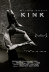 Watch kink Online for Free