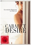 Watch Cabaret Desire Online for Free