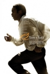 Watch 12 Years a Slave Online for Free