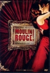 Watch Moulin Rouge! Online for Free