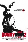 Watch The Bunnyman Massacre Online for Free