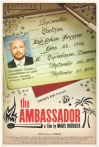 Watch The Ambassador Online for Free