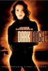Watch Dark Angel Online for Free