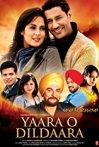Watch Yaara O Dildaara Online for Free