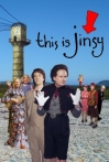 Watch This Is Jinsy Online for Free