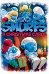 Watch The Smurfs A Christmas Carol Online for Free
