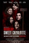 Watch Hush Up Sweet Charlotte Online for Free