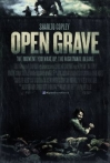 Watch Open Grave Online for Free