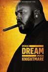 Watch American Dream/American Knightmare Online for Free