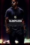 Watch Sleepless Online for Free