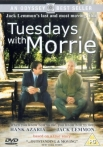 Watch Tuesdays with Morrie Online for Free