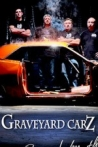 Watch Graveyard Carz Online for Free