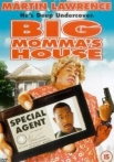 Watch Big Momma's House Online for Free