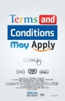 Watch Terms and Conditions May Apply Online for Free