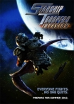 Watch Starship Troopers Invasion Online for Free