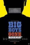 Watch Big Boys Gone Bananas!* Online for Free