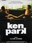 Watch Ken Park Online for Free