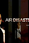 Watch Air Disasters Online for Free