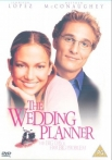 Watch The Wedding Planner Online for Free