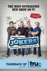 Watch Impractical Jokers Online for Free