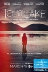 Watch Top of the Lake Online for Free