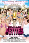 Watch Revenge of the Petites Online for Free
