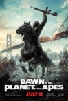 Watch Dawn of the Planet of the Apes Online for Free
