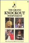 Watch The Grand Knockout Tournament Online for Free