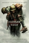 Watch Hacksaw Ridge Online for Free