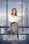 Watch Second Act Online for Free