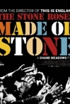 Watch The Stone Roses: Made of Stone Online for Free