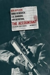 Watch The Accountant Online for Free