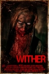 Watch Wither Online for Free