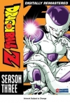 Watch Dragon Ball Z Online for Free
